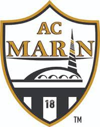 AC Marin Competitive Soccer Tryouts