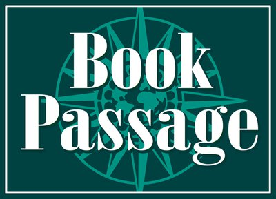 Book Passage Fundraiser