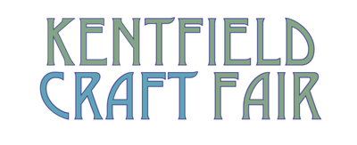 KSPTA Craft Fair