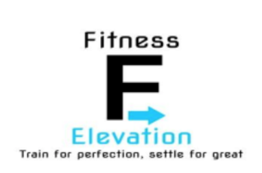 Fitness Elevation Sports Training