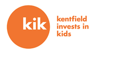 KIK Invests in Kids