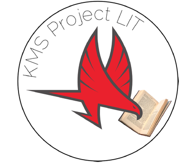 Kent KMS Project Lit Information