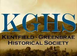 Kentfield Greenbrae Historical Society