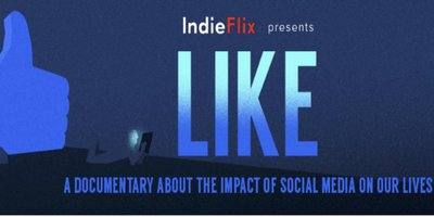 Like - a documentary film about social media