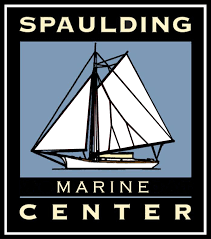 Spaulding Marine Center