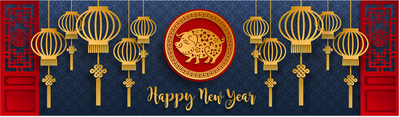 KSPTA Lunar New-Year 2019