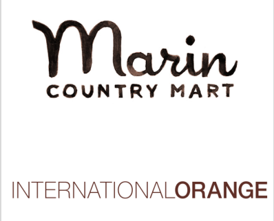 KIK Marin Country Mart