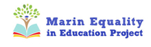 Marin Equality in Education Project