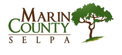 Marin SELPA Parent Education
