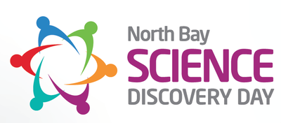 North Bay Science Discover Day
