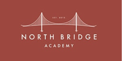 Parent Education Event at North Bridge Academy