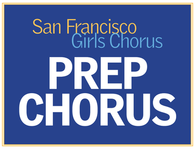 SF Girls Chorus