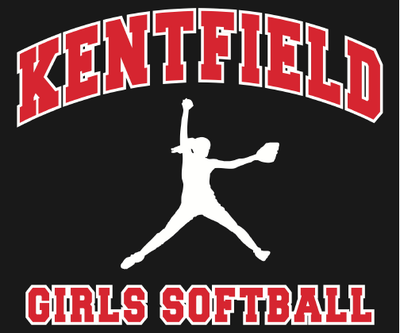 Kentfield Girls Softball