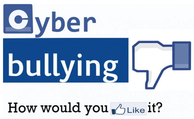 Marin Library Cyberbullying Workshop