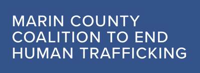 Marin Coalition to End Human Trafficking