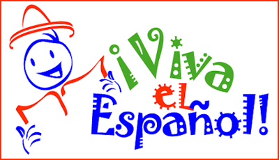 Viva El Espanol Classes at Kent