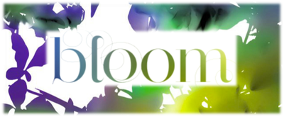 KSPTA Bloom Event