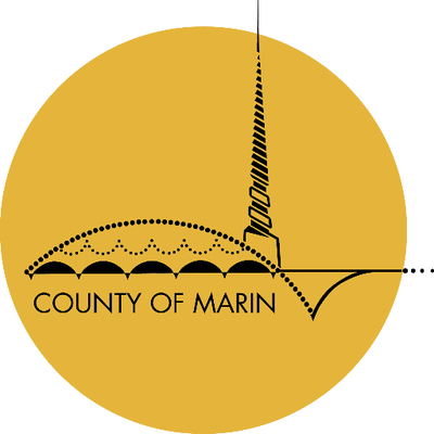 Marin County Pubic Notice